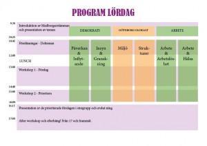 program layout utkast 5