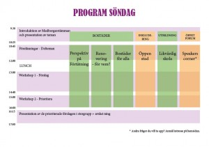 program layout utkast 52
