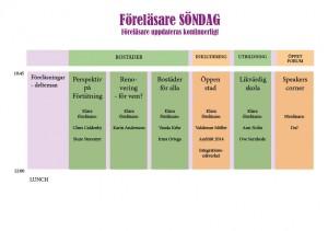 program layout utkast 54